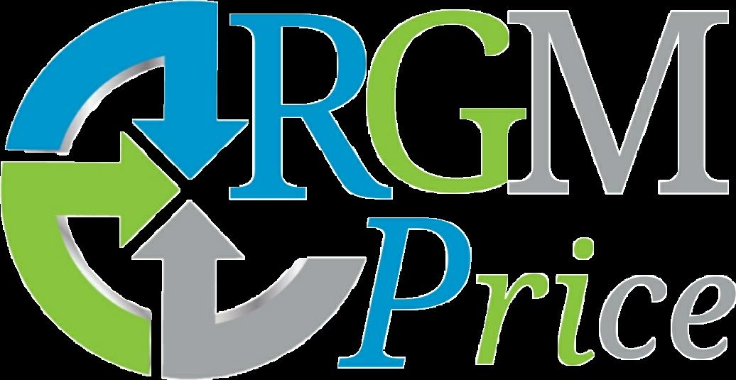 RGM Price