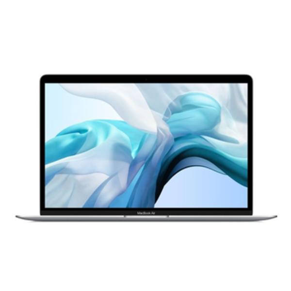 Apple MacBook Air MGNA3 M1 Chip 8GB RAM 512 SSD 13 Inches ...