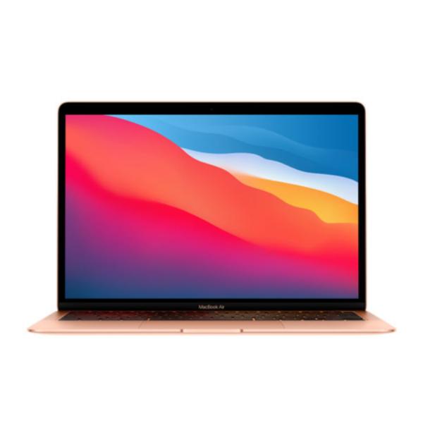 Apple MacBook Air MGND3 M1 Chip 8GB RAM 256GB SSD 13 ...