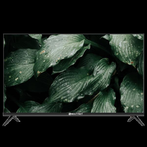 "Multynet 50"" (50NX7) TV"