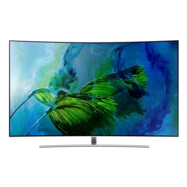 """Samsung 65"""" (65Q8C) TV"""